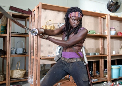 The-ExpendaBelles-Part-2-Danai-Gurira