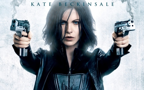 The-ExpendaBelles-Part-2-kate-beckinsale