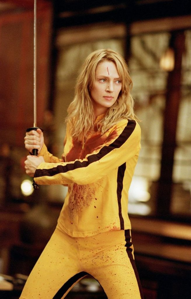 The-ExpendaBelles-Part-2-UmaThurman