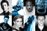 Sci-Fi-Fantasy-Movie-Lineup-2015