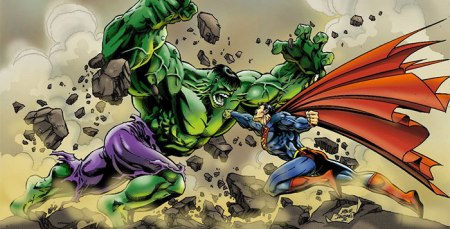 marvel-vs-dc-dream-fights-01