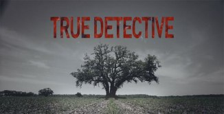 show-that-i-really-want-to-watch-but-havent-yet-True-Detective