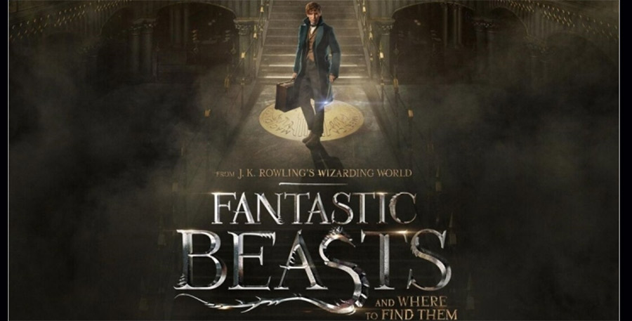 fantastic-beasts-and-where-to-find-them-trailer
