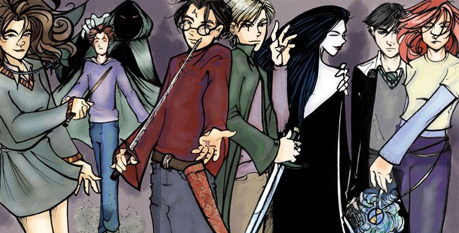 cassandra-clares-mortal-instruments-is-harry-potter-fan-fiction