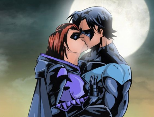top-10-best-comic-book-couples-countdown-05