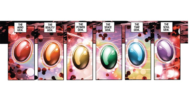 marvel-cinematic-world-an-explanation-on-the-infinity-stones-01