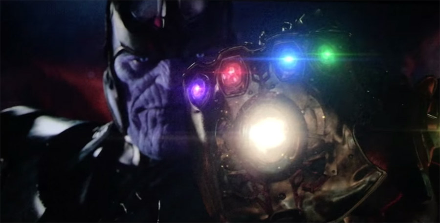 marvel-cinematic-world-an-explanation-on-the-infinity-stones